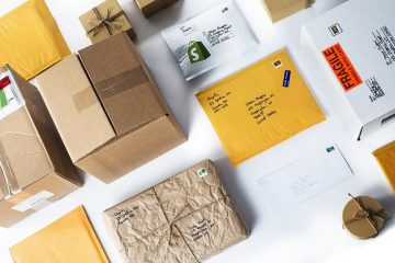 Benefits of Starting a Delivery Business